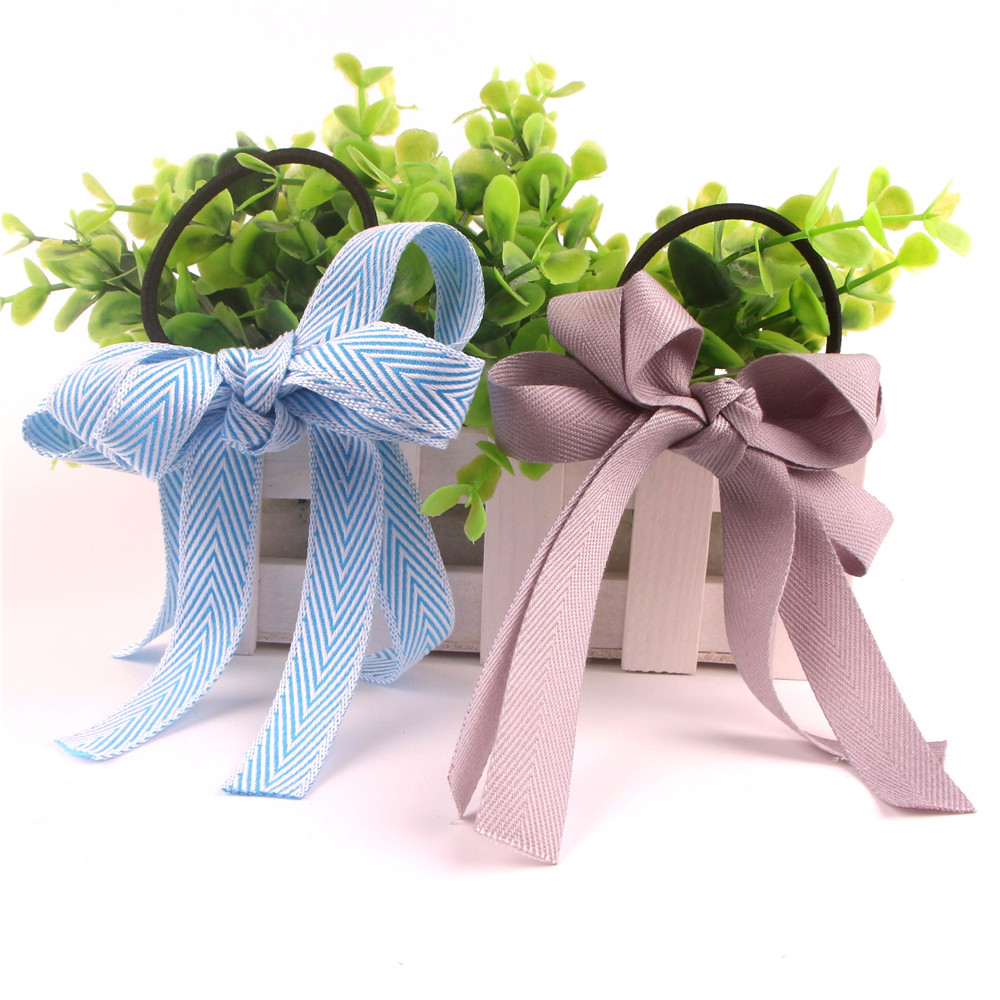 Ribbon Bow TSDFQ02202
