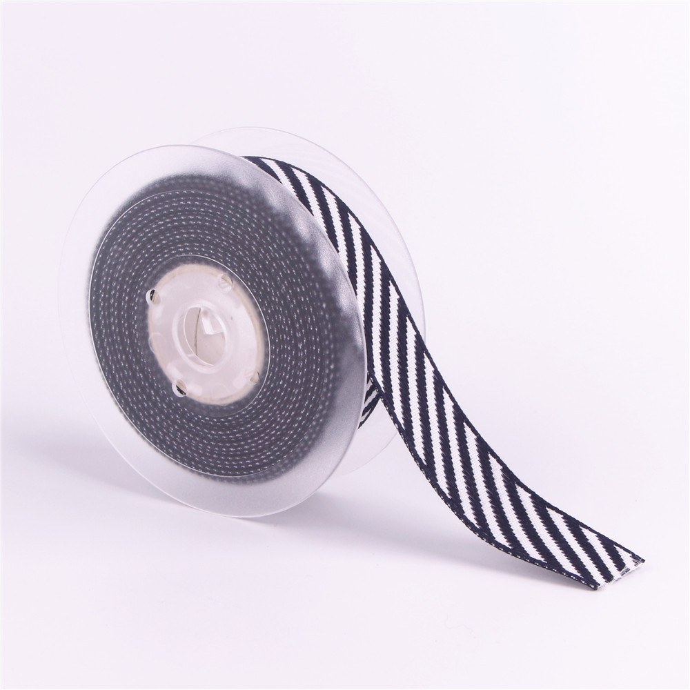 Special Striped Ribbon TSDD008025025001