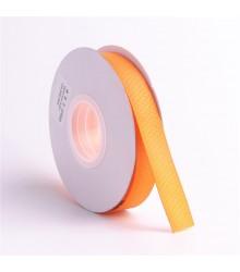 Special Ribbon TSDD004016025001