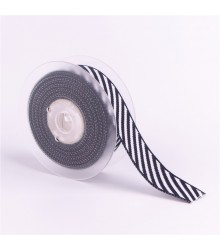 Special Striped Ribbon TSDD008025025001