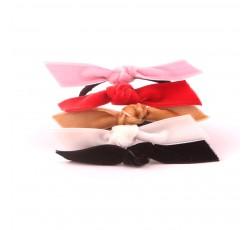 Velvet Ribbon Bow RDFQ02105