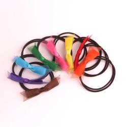 Organza Ribbon Bow FQ02308