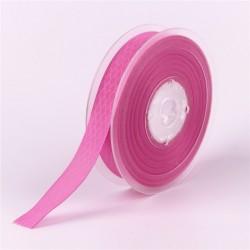 Special Ribbon TSDD005016025001