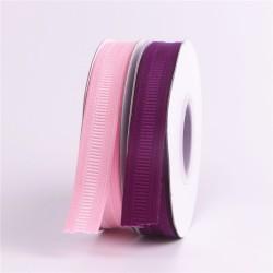 Special Polyester Ribbon TSDD003016025002